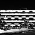 Salou Empty Apartment Properties On The Costa Dorada Catalonia Spain by Joe Fox
