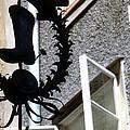 Salzburg Boot Shop by KG Thienemann
