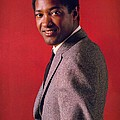 Sam Cooke by Movie Poster Prints