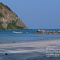 Sam Roi Yod Beach 05 by Pusita Gibbs