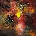 Samhain by David Lane