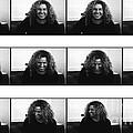 Sammy Hagar-gp18 by Timothy Bischoff