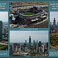 Sample Aerial Photography Services Readme by Thomas Woolworth