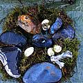 Samsoe Island Pure  Nature  Denmark  by Colette V Hera  Guggenheim