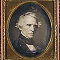 Samuel Finley Breese Morse by Granger