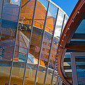 San Francisco Childrens Museum by David Smith