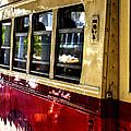 San Francisco Street Car by SFPhotoStore