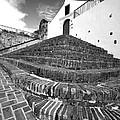 San German 4791bw by Ricardo J Ruiz de Porras