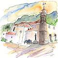 San Juan De La Rambla 05 by Miki De Goodaboom