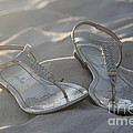 Sandals 4 by Michelle Powell