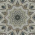 Santa Maria Novella by Dawn LaGrave