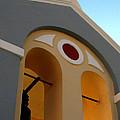 Santorini 13 by Doug Matthews