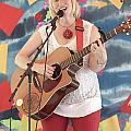 Sara Hickman by Concert Photos