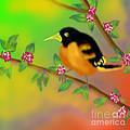 Save My Beautiful World by Latha Gokuldas Panicker
