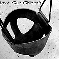 Save Our Children by Debra Forand