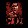 Scarface - Opportunity by Brand A