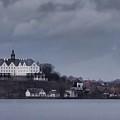 Schloss Ploen by Rawshutterbug