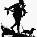 Schmidt The Hunter by Granger