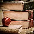 School Books by Grace Grogan