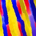 Schreien by Sir Josef - Social Critic -  Maha Art