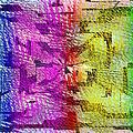 Scratch Play by Tim Allen