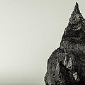 Sea Stack by Marco Oliveira