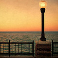 Sea View by Jill Battaglia