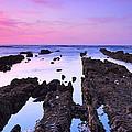 Seascape 26 by Ingrid Smith-Johnsen