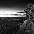 Seascape by Ingrid Smith-Johnsen