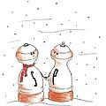 Seasonings Greeting by Lauri Arntsen