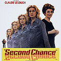 Second Chance, Aka Si Cetait A Refaire by Everett