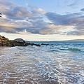 Secret Beach 2 by M Swiet Productions
