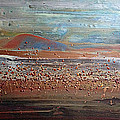 Sedona by Brenda Erickson