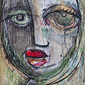 See Me  by Laurie Maves ART
