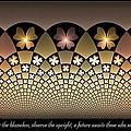 Seek Peace by Missy Gainer
