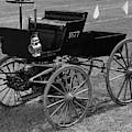 Selden Automobile by Granger