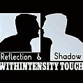Self-analysis by Withintensity  Touch