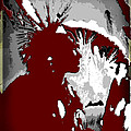 Seminole Nation by Jimi Bush