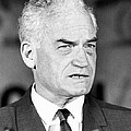 Senator Barry Goldwater by Underwood Archives