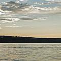 Seneca Lake Living by Photographic Arts And Design Studio