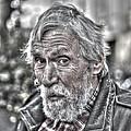 Senior B by Stanislav Killer