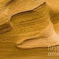 Sensual Sand by Edgar Laureano