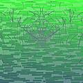 Sentries by Tim Allen