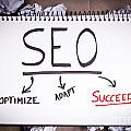 Seo Concept by Tim Hester