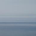 Serene Sea by Donna Blackhall