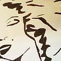 Shadow Monroe by Krystyn Lyon