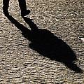 Shadow People # 3 by Marcus Dagan