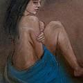 Shadows by C Pichura