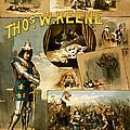 Shakespeare's Richard IIi 1884 by Mountain Dreams