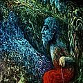Shaman by Genio GgXpress